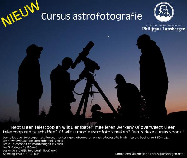 astrocursus_2011_flyer